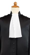 Rechter/Off.v.Justitie